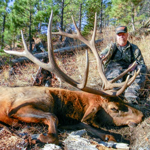 Avalanche Basin Outfitters Showcase